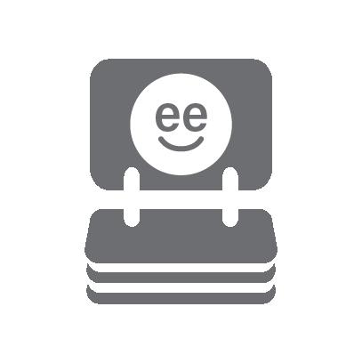 driverdoc 5.0.263 license key free